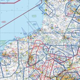 Drone Spot Recherchez Facilement Sur La Carte Oaci Un Spot Ou Faire Voler Votre Drone En France