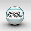 Drone-Spot user