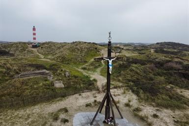 Spot où faire voler son droneSpot pour faire voler son drone