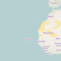 Drone Spot Recherchez Facilement Sur La Carte Un Spot Ou Faire Voler Votre Drone En France